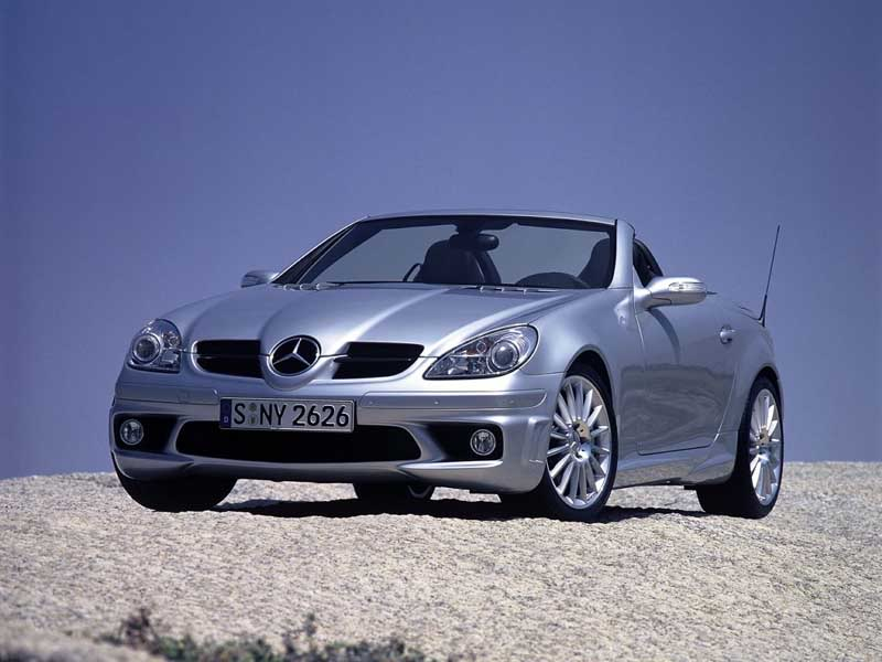 Latest bikes cars price review testride latest benz car for Mercedes benz model list