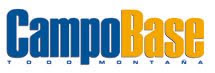 CAMPO BASE
