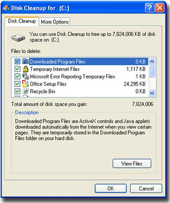 How To Speed Up Farm Ville In Windows 7 Series 3