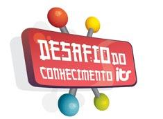 DESAFIOS DO CONHECIMENTO