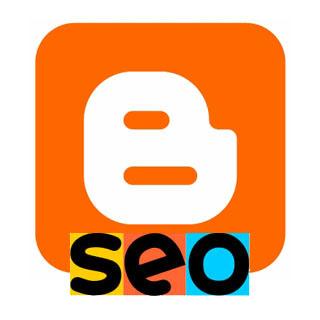 Blogger e SEO: Boa combinação?