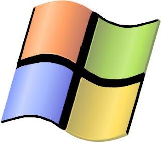 Microsoft com Nazismo