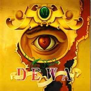 http://4.bp.blogspot.com/_NBoXmswk6f8/SVB_cd20U3I/AAAAAAAAAAs/8Y46yDnGJHc/s320/dewa_Album2002.jpg