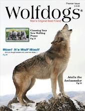 Wolfdogsmagazine