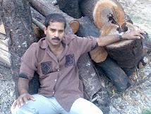 sunil kodathi faizal (Sunil K Faizal)