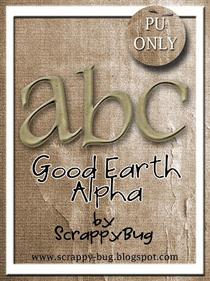 http://scrappy-bug.blogspot.com/2009/12/good-earth-freebie-alpha.html