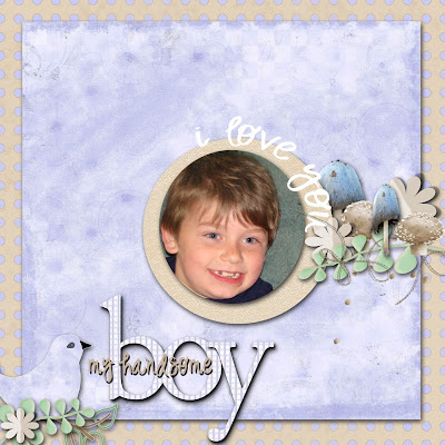 http://scrappy-bug.blogspot.com/2009/11/wish-wash-freebie-elements.html