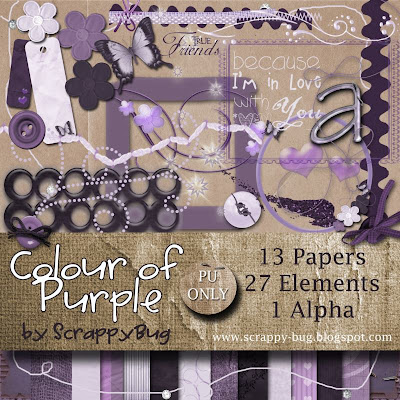 http://scrappy-bug.blogspot.com/2010/01/colour-of-purple-freebie-part-2.html