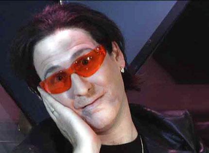 EL TOPIC DE LOS FOO FIGHTERS - Página 4 Bono