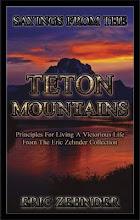 Custom Book Covers By Elijah Rain Publishing