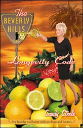 The Beverly Hills Longevity Code