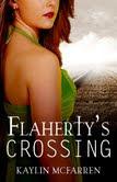 Flahertys Crossing