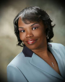 Patricia Bridewell