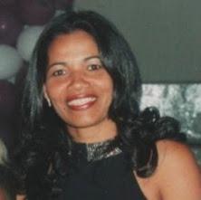Maria Perpétua Teles Monteiro