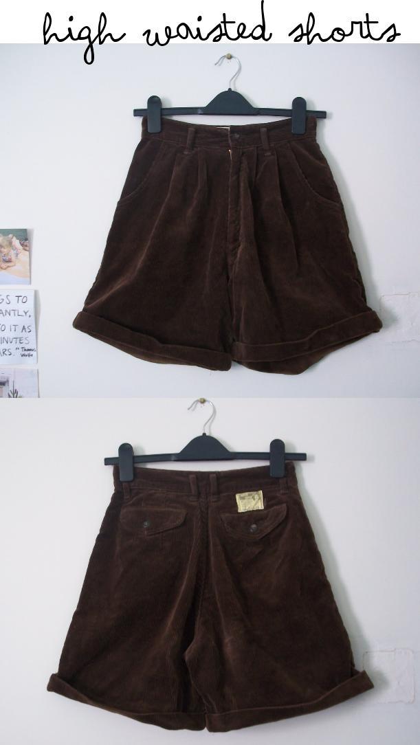 http://4.bp.blogspot.com/_NCDCNelzsWA/TDRXvqhLJUI/AAAAAAAAABw/1fa0sKtqUR8/s1600/high+waisted+shorts.jpg