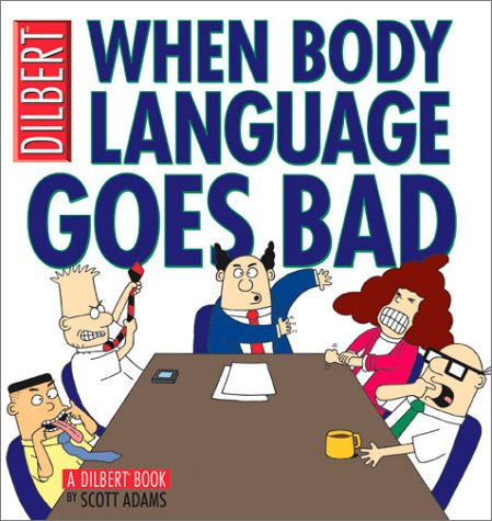 [bad+body+language.htm]