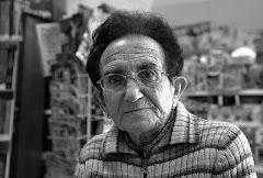 Gente de La Murada - Rosario
