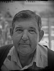 """Gente de La Murada - José María """"el lucero"""""""