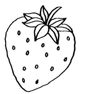 %C3%A7po Frutas para crianças