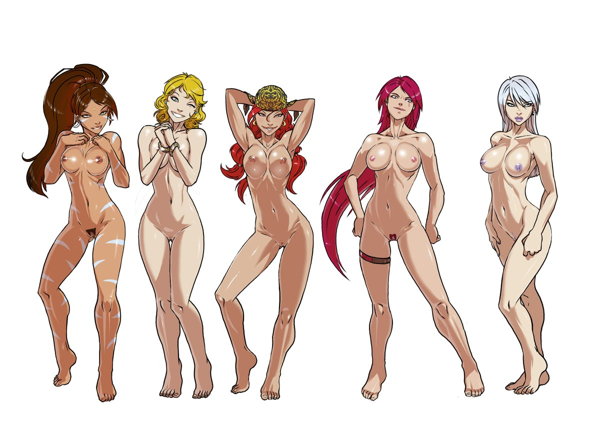 League of legends nude mod gallery xxx clips