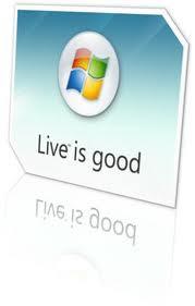 Λογαριασμό χρήστη στον υπολογιστή