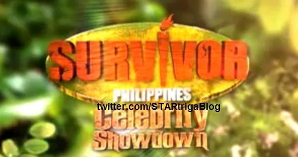 Bulan Island (Philippines) Topics - revolvy.com