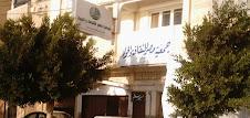تقرير عن أعمال جمعية مصر للثقافة والحوار فرع دمياط