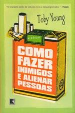 Indicando - Books