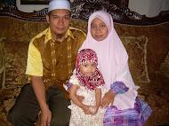 Salam Idul Adha