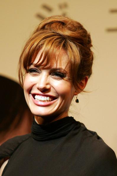Kristen Stewart Corte De Pelo - Shailene Woodley Kristen Stewart Jennifer Lawrence ¡Los