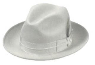 http://4.bp.blogspot.com/_ND88rpBltDc/TAYKMZMu1KI/AAAAAAAAAQ4/rNeVidYuFDo/s1600/white_hat.jpg