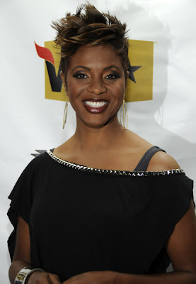 MC Lyte's Daughter http://thehouseoffabulous.blogspot.com/2008/10/fashion-pics.html