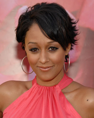 Tia Mowry as Melanie photo 2604281-1