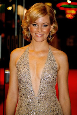 elizabeth banks hot naked sex pics