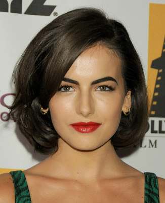 camilla belle hair. camilla belle hair.