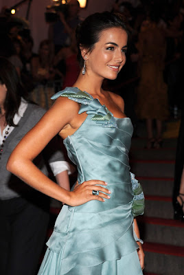 Camilla Belle Hairstyles Pictures, Long Hairstyle 2011, Hairstyle 2011, New Long Hairstyle 2011, Celebrity Long Hairstyles 2182