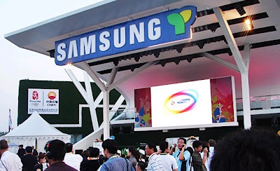 samsung s marketing strategy in korea Samsung's definition of insanity: its disastrous smartphone strategy samsung  more money was being spent on marketing and.