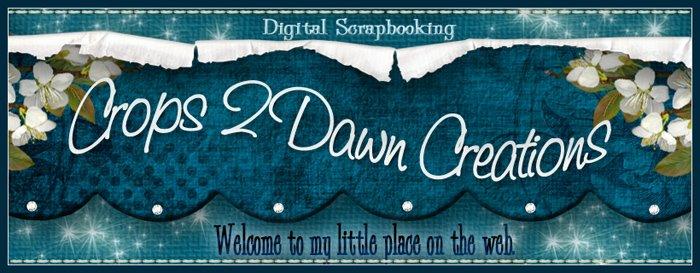 Crops2Dawn Creations