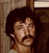 1977 Celina, Ohio