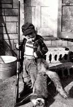 1951 Scott, Ohio