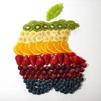 crédito da imagem: http://pnepigreja.blogspot.com/2008/10/receita_20.html