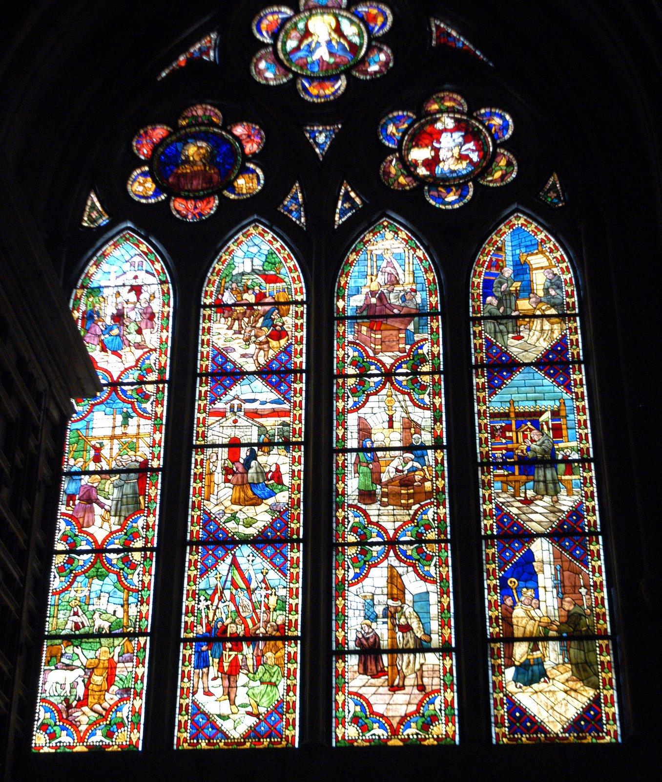 external image le_catedral_vidrieras.jpg