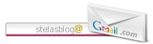 Mi e-mail