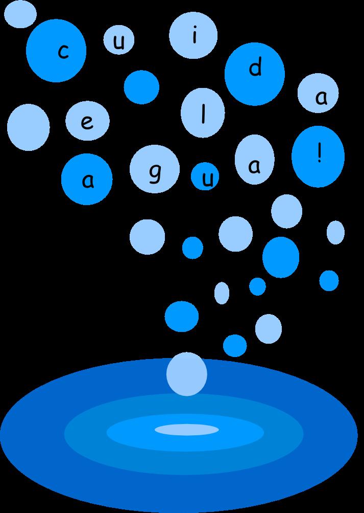 Imagenes del cuidado de agua - Imagui
