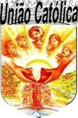 Este Blog é filiado a União de Blogs Católicos
