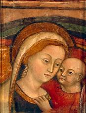 Sob a proteção de Nossa Senhora do Bom Conselho