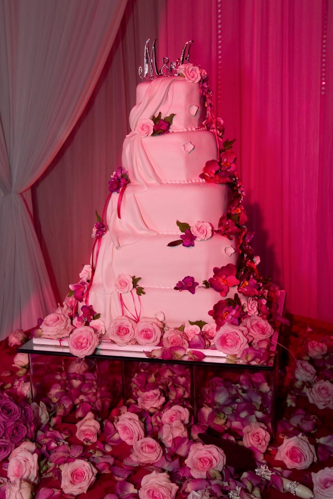 Wedding at The Grand Hyatt ~ Big Greek Wedding ~ Greek Wedding ...