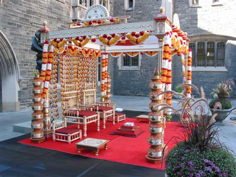 indian wedding decorations | greek wedding dresses 50th wedding