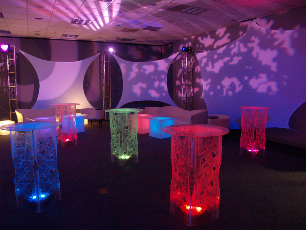 Disco Room Joy Studio Design Gallery Best Design