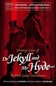 The Strange Case of Dr. Jekyll and Mr. Hide - Robert Louis Stevenson